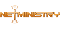 NetMinistry Technology Corporation